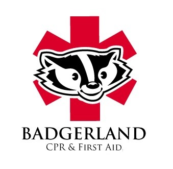 Badgerland CPR & First Aid